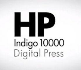 hp-indigo-10000-217x175
