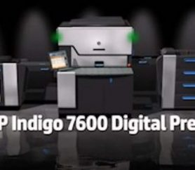 hp-indigo-7600-217x175