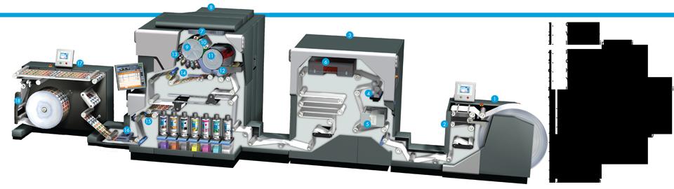 6600-sematik-gorunum