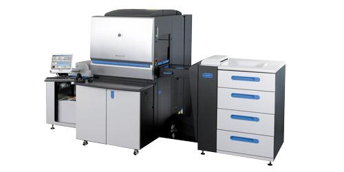 HPI-5500-copy