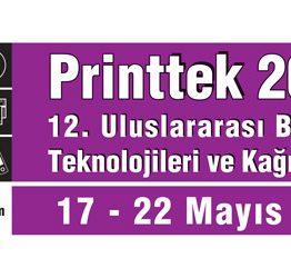 printtek_logo