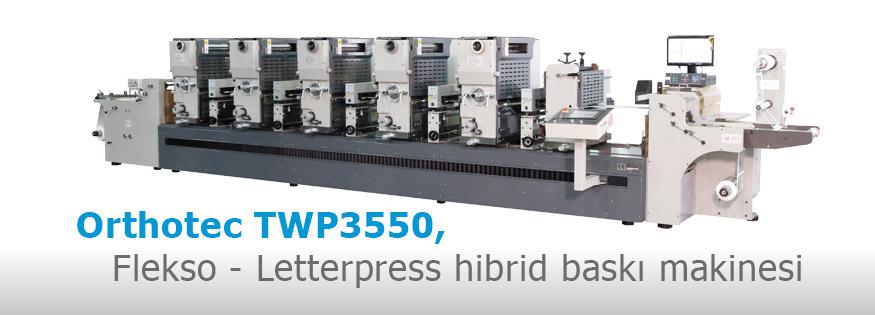 twp3550