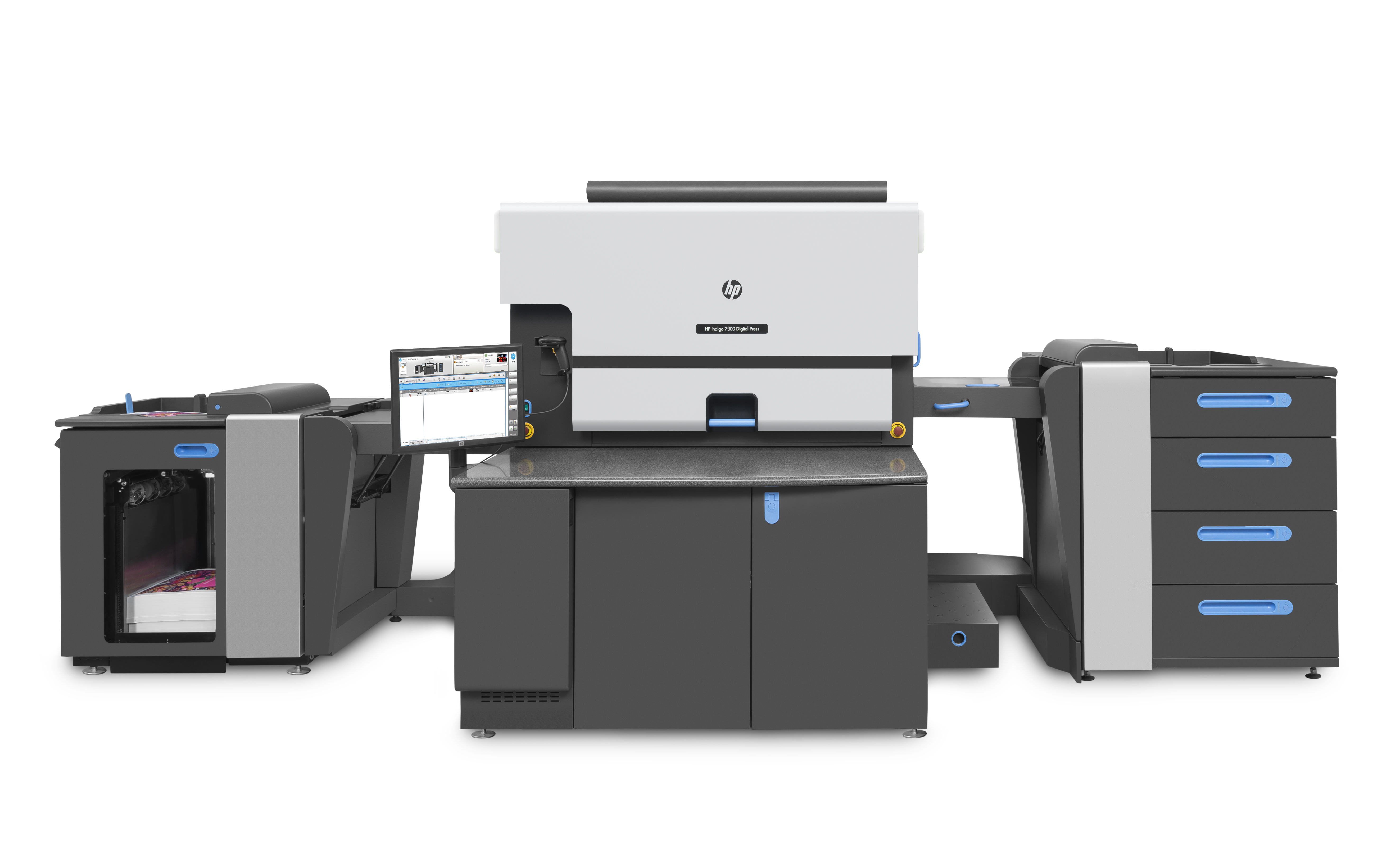 HPIndigo7900DigitalPressImage_hi