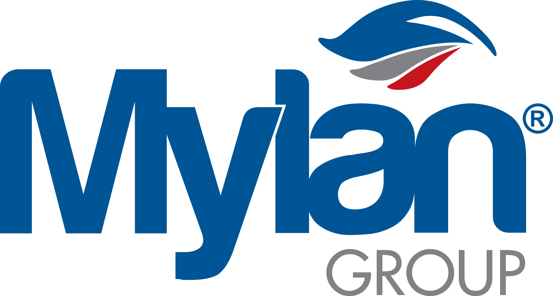 Logo-Mylan-Group