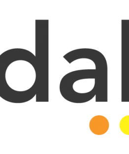 Edale-Logo-Grey-2016